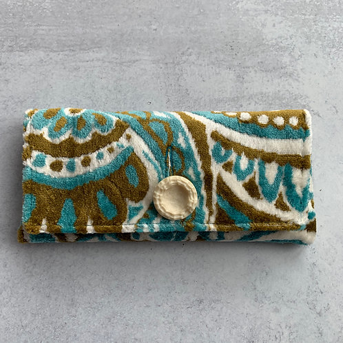 Brizo Oversized Clutch
