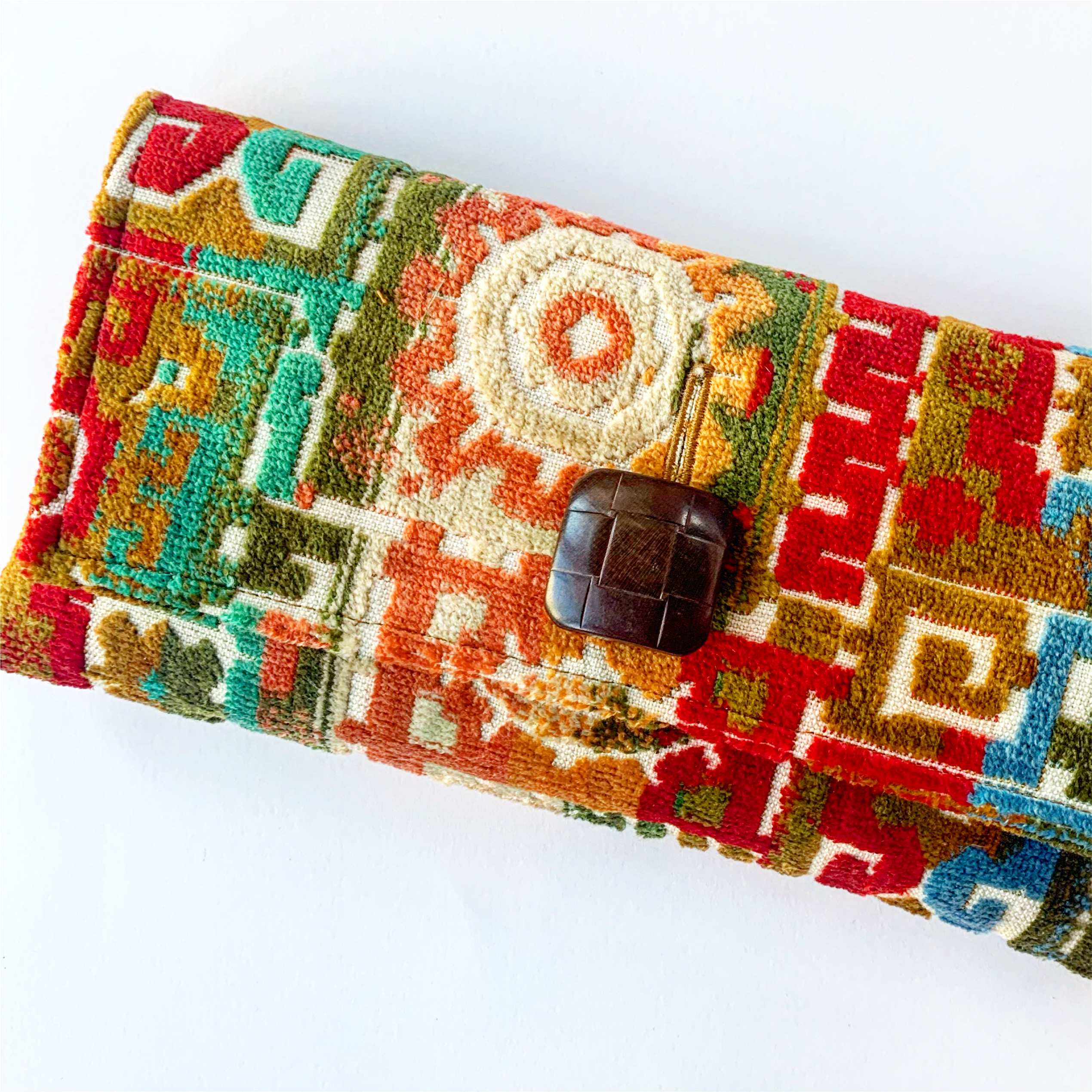 Cahoots Handbags