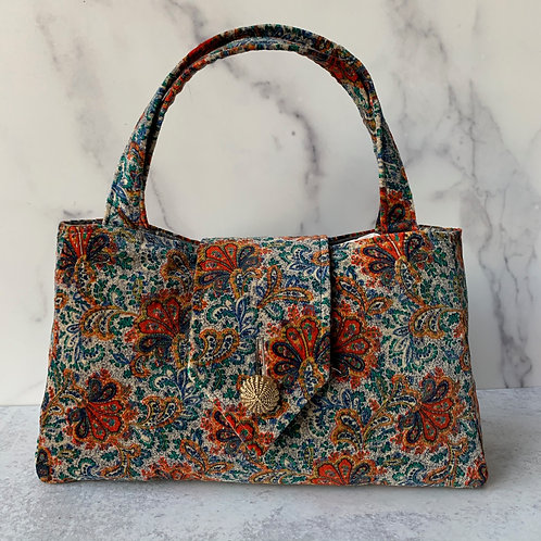 Watson Petite Handbag