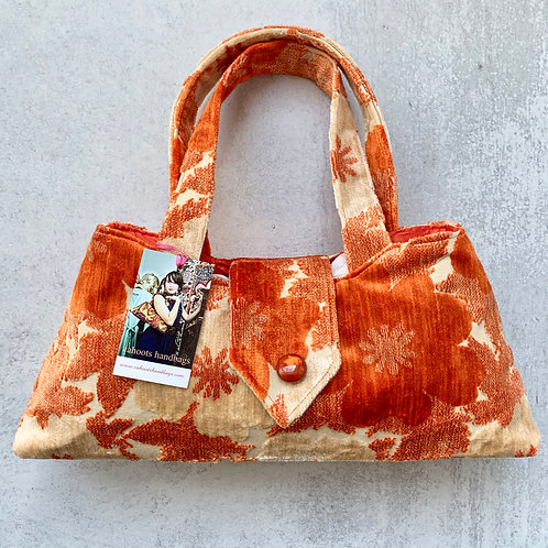 Tang Classic Handbag