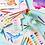 Thumbnail: Chroma Blends Mechanical Watercolor Pencils