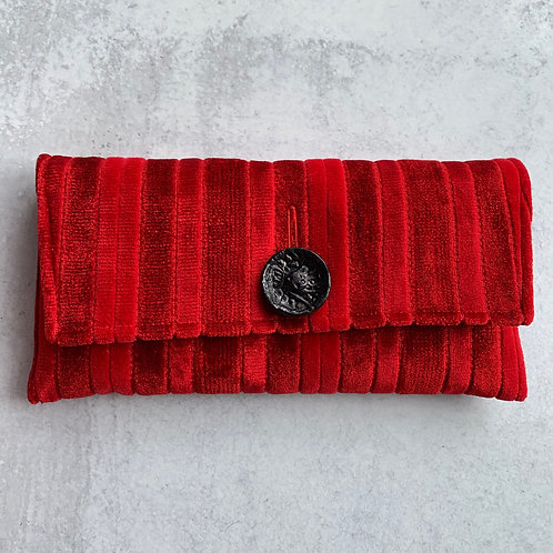 Chi Chi Midtown Clutch