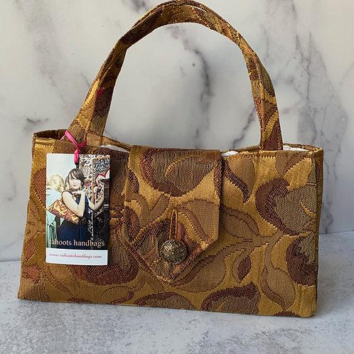Harvest Moon Petite Handbag