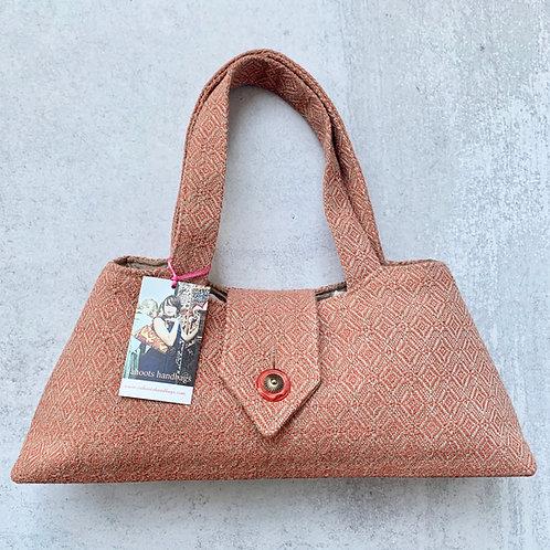 Camelot Classic Handbag