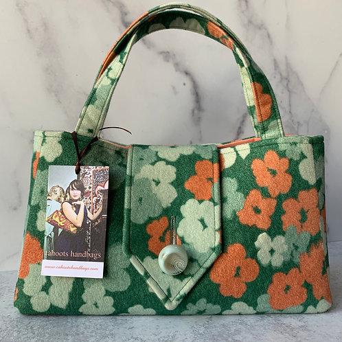 Lucky Me Petite Handbag