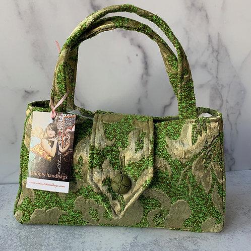 Richie Petite Handbag
