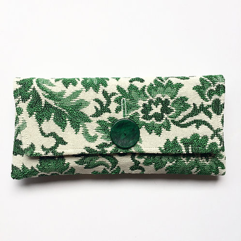 Eagle Midtown Clutch