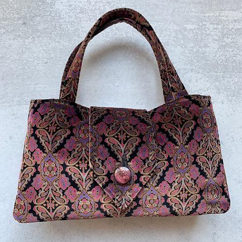 Ponce Petite Handbag