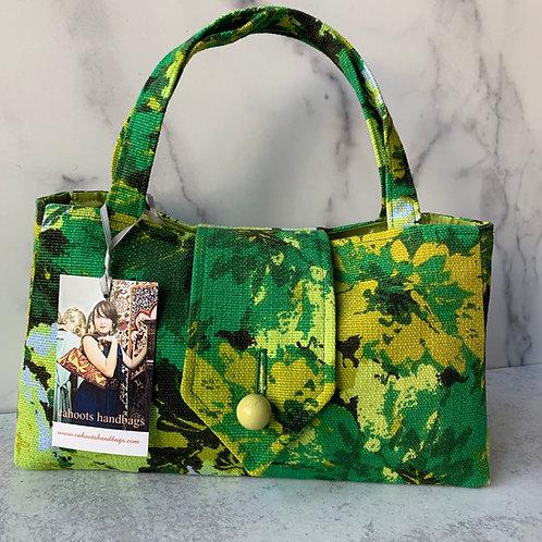 Lucky Petite Handbag