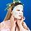 Thumbnail: Dream Garden Elderflower Mask