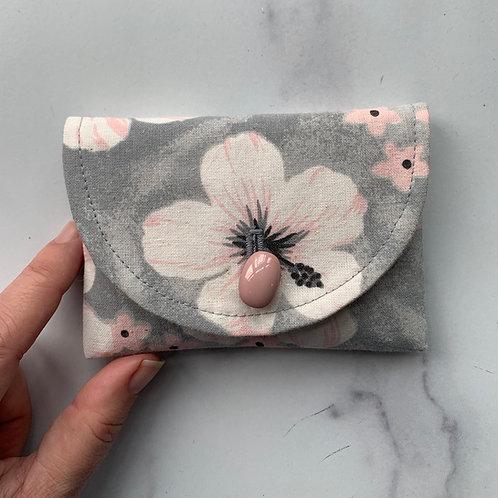 Hibiscus Peep