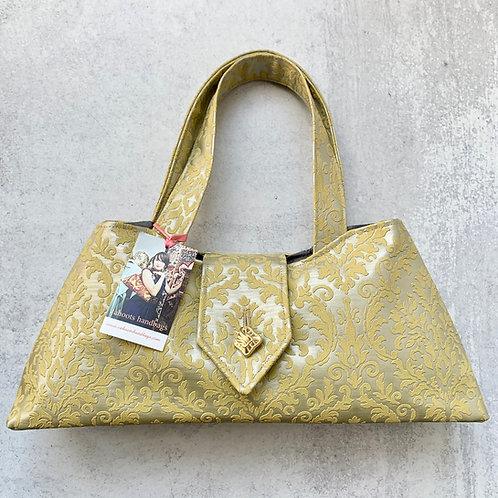 Antoinette Classic Handbag