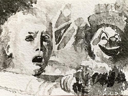 Poltergeist - Carol Anne