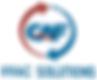 CAF HVAC Solutions