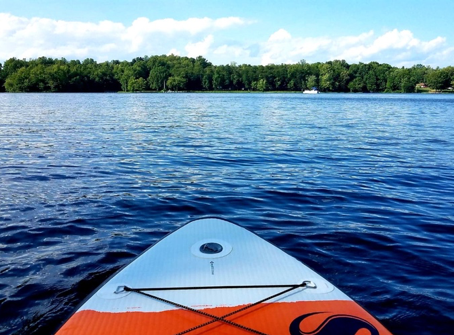 This Rural North Carolina City is a Must Add to Your Outdoor Bucket List!