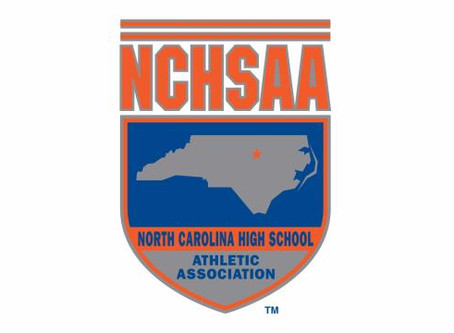 NCHSAA to induct six into Hall of Fame in 2019