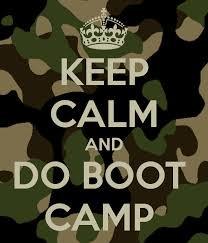 BOOT_CAMP.jfif