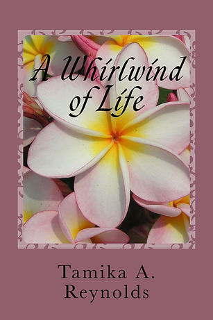 A_Whirlwind_of_Life_Cover_for_Kindle.jpg