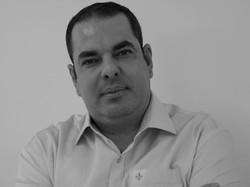 Marcus Carneiro