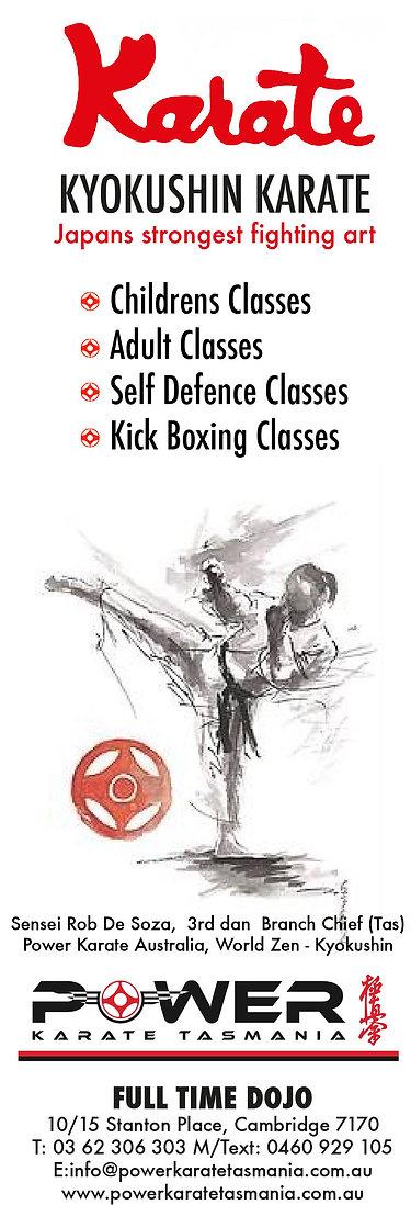 Dojo DL class times flyer (002).jpg