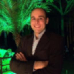 Engenheiro SANTOLLI - Arquitetura e Projetos - Taubaté, Campos do Jordão, São José dos Camos, Pindamonhangaba e Região