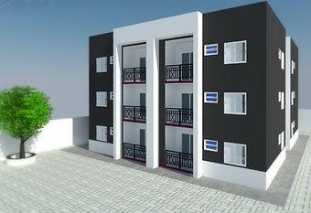 Projetos 3D, Arquitetura, Interiores, Engenharia Engenheiro Taubaté, São José dos Campos, Campos do Jordão, Pinda, Guaratinguetá, Vale do Paraíba