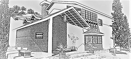 Santolli Engenheiro e Projetos Arquitetura - Taubaté,Campos do Jordão, São José do Campos, Santo Antonio do Pinhal, Guaratinguetá, Tremembé, Pindamohangaba