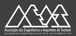 Engenheiro Santolli - Projetista - Membro da Associação dos Engenheros e Arquitetos de Taubaté