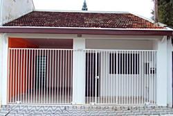 CASA OLIVEIRA (Reforma) CASA 50+