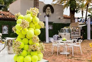 TennisTheme1.jpg