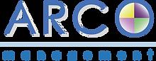 Arco-logo transparent.png