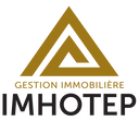 logo_imhotep.png