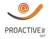 Proactive IT.PNG