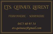 Quinaux.JPG
