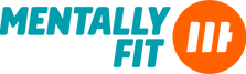 MENT_Logo_RGB_425x127.png