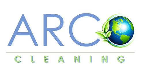 ARCO Cleaning_Logo.png