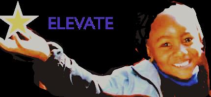 elevatelogo-1.png