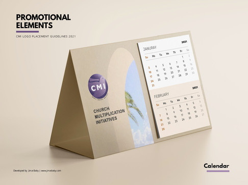 CMI Logo placement Guidelines 2021_V4_Page_37.jpg
