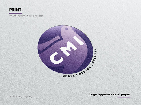 CMI Logo placement Guidelines 2021_V4_Page_07.jpg