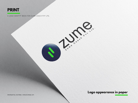 Zume Logo placement Guidelines 2021_V4_Page_04.jpg