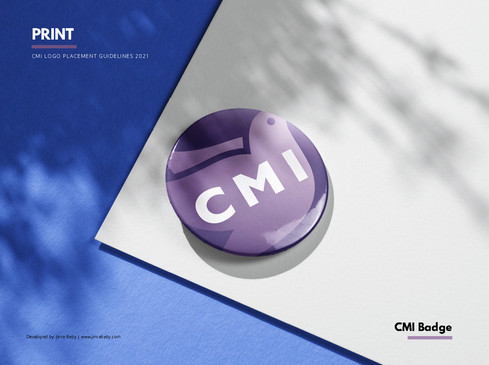 CMI Logo placement Guidelines 2021_V4_Page_17.jpg