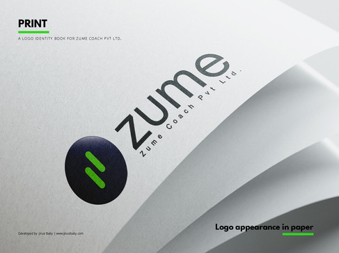 Zume Logo placement Guidelines 2021_V4_Page_06.jpg