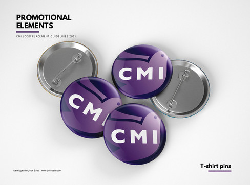 CMI Logo placement Guidelines 2021_V4_Page_31.jpg