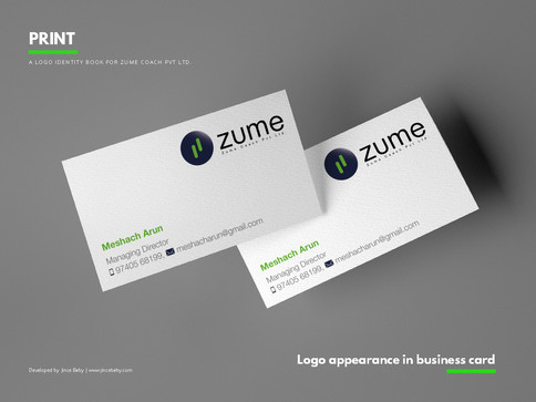 Zume Logo placement Guidelines 2021_V4_Page_07.jpg