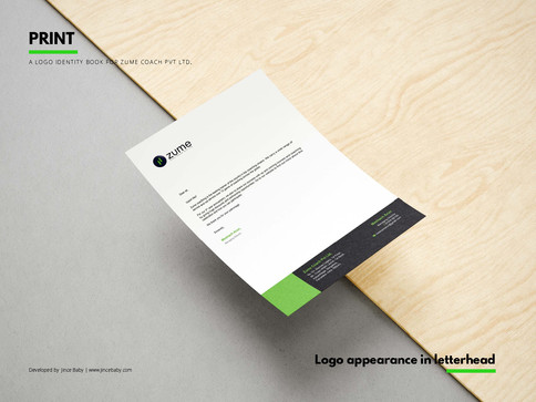 Zume Logo placement Guidelines 2021_V4_Page_09.jpg