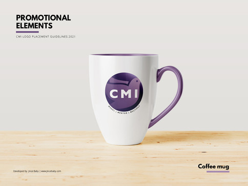CMI Logo placement Guidelines 2021_V4_Page_36.jpg