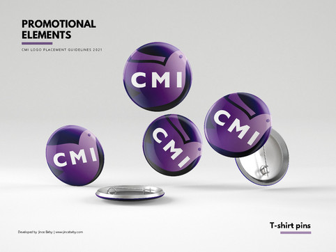 CMI Logo placement Guidelines 2021_V4_Page_30.jpg