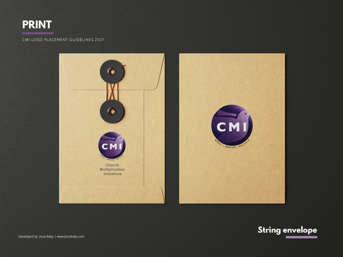CMI Logo placement Guidelines 2021_V4_Page_18.jpg