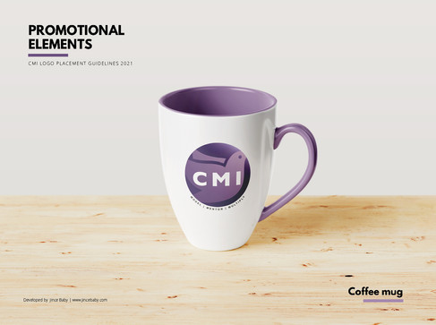 CMI Logo placement Guidelines 2021_V4_Page_35.jpg