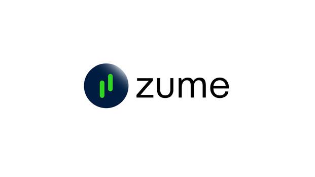 Zume Logo Preview Presentation_Page_07.jpg